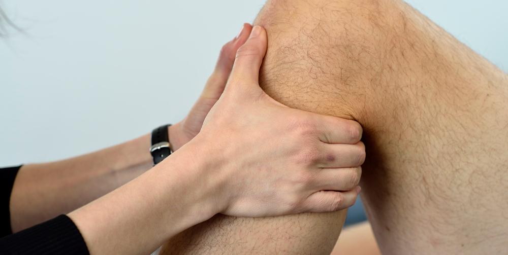 Idrætsfysioterapi